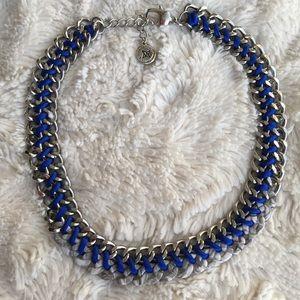 BCBGeneration Jewelry - BCBGeneration necklace & bracelet set